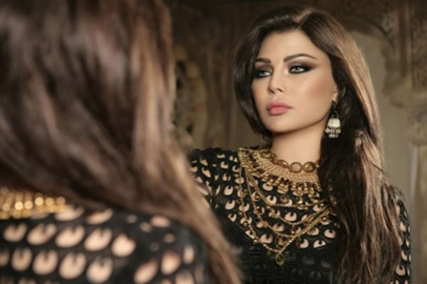 اجمل النساء العارية http://akhbar.alaan.tv/news/post/4126/haifa-wehbe-compete-title-most-beautiful-women-world-global-vote