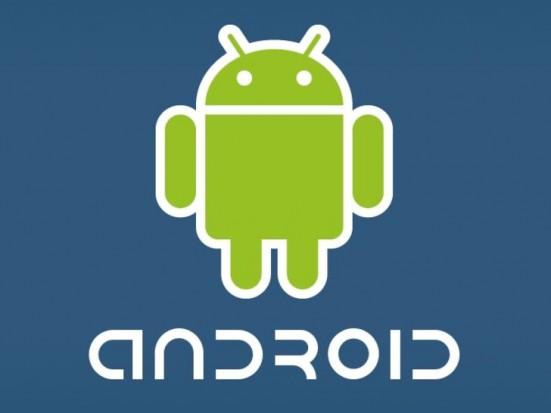 اكتشاف ثغرة أمنية في أندرويد تهدد 900 مليون جهاز بالقرصنة  Android_logo_big-728-75