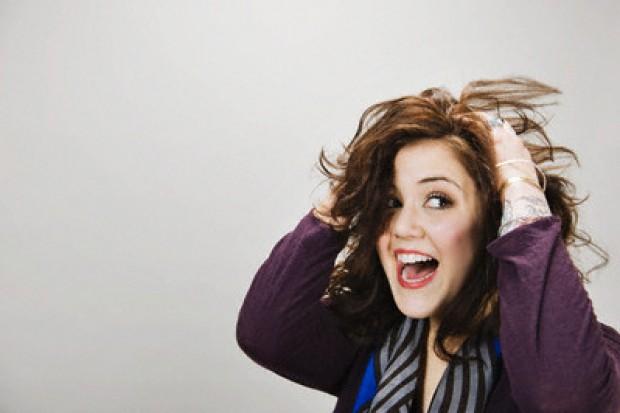 عشر نصائح كي تسيطر على نفسك