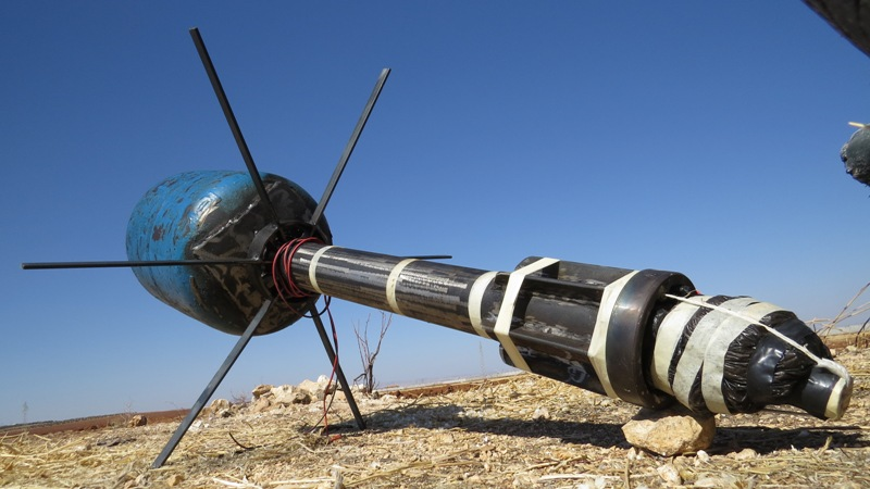 فخر الصناعة السورية الحربية والمدنية ( متجدد ) - صفحة 27 2013-11-30_Binnish_gun_Jahanem_Domestic_industry_New_amendments_%283%29