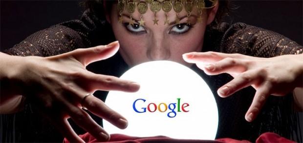 جوجل يعرف أكثر والدتك google.jpg