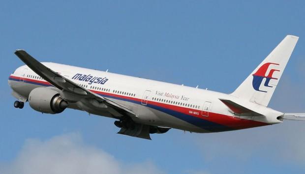 اختفاء الطائرة الماليزية.. لغز جديد يحير العالم1 90533_0x0.jpg