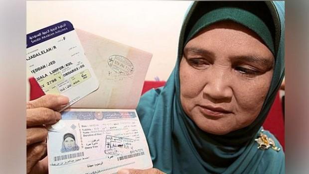 اخبار إختفاء الطائرة الماليزية 2847669059.jpg