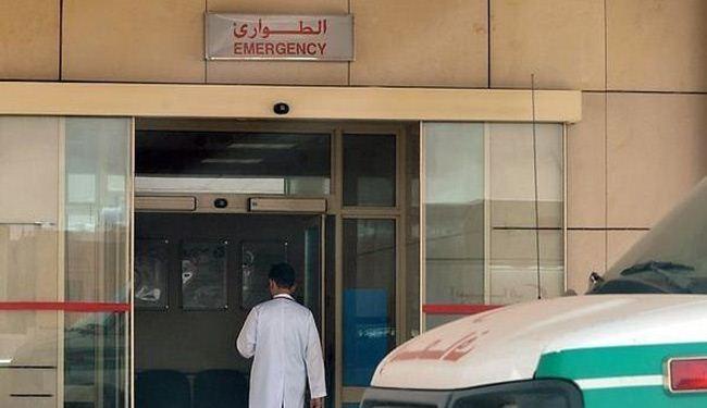 اخبار الآن  الأردن وفاة جديدة بفيروس كورونا ليرتفع عدد ضحاياه إلى ستة أشخاص