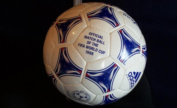 صور جيمع كرات كأس العالم منذ بدايته Balls_feature